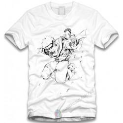 Koszulka Naruto 28