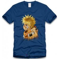 Koszulka Naruto 31