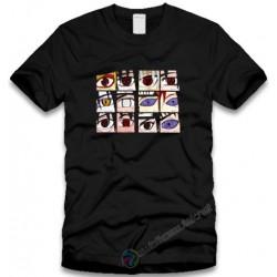 Koszulka Naruto 41