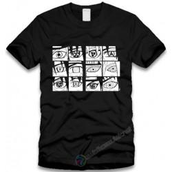 Koszulka Naruto 42