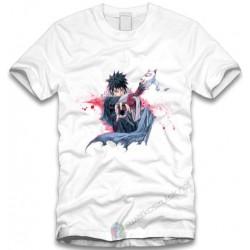 Koszulka Naruto 44