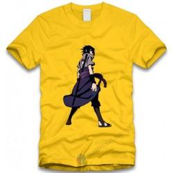 Koszulka Naruto 46