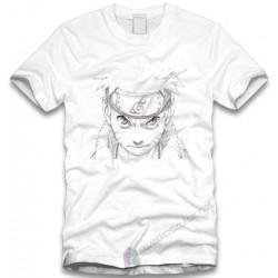Koszulka Naruto 47