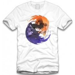 Koszulka Naruto 48
