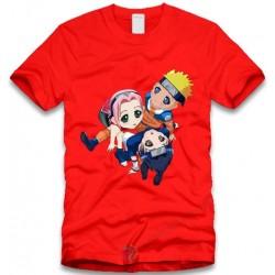 Koszulka Naruto 50