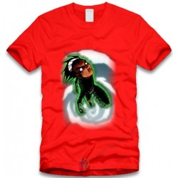 Koszulka Naruto 51