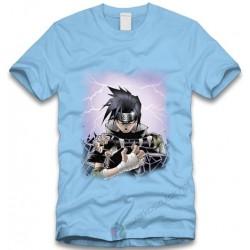 Koszulka Naruto 53