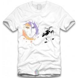 Koszulka Naruto 55