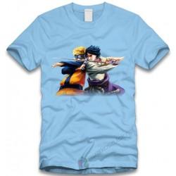 Koszulka Naruto 56
