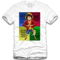 Koszulka One Piece 05