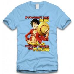 Koszulka One Piece 06