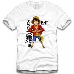 Koszulka One Piece 12