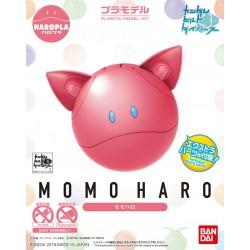 HAROPLA HARO MOMO HARO PINK