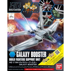 ACT HG 1144 GALAXY BOOSTER