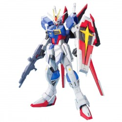 MG 1100 Force Impulse Gundam