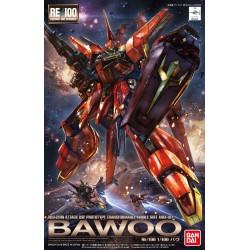 RE 1100 BAWOO