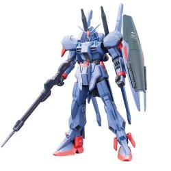 RE 1100 GUNDAM MK-III