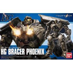 HG PACIFIC RIM BRACER PHOENIX