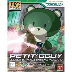 HG 1/144 PETIT GGUY LOCKON...