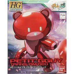 HG 1/144 PETIT GGUY TRANS...