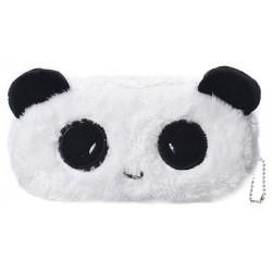 Saszetka Panda