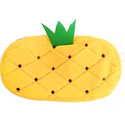 Saszetka Ananas