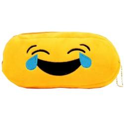 Saszetka Uśmiech