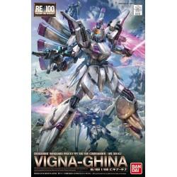 RE 100 VIGNA-GHINA