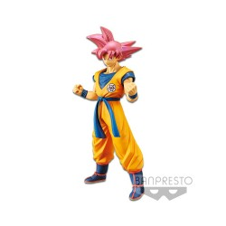 FIGURKA BANPRESTO DBS THE...