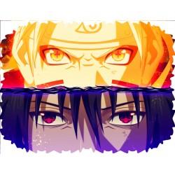 Poduszka Naruto1