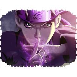Poduszka Naruto3