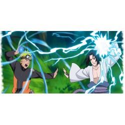 Naruto wzór 6