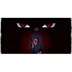 Naruto wzór 10