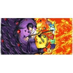 Naruto wzór 13