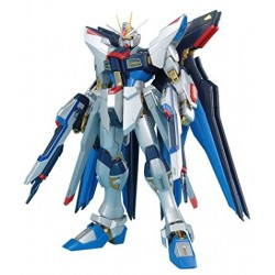 MG 1/100 STRIKE FREEDOM...
