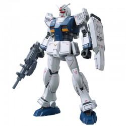 HG 1/144 RX-78 01[N] GUNDAM...