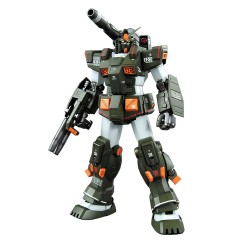 MG 1/100 FA-78-1 FULL ARMOR...
