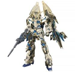 MG 1/100 RX-0 UNICORN...