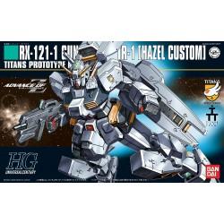 HGUC 1144 RX-121-2 TR-1...