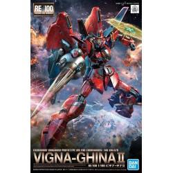 RE 1100 VIGNA-GHINA II