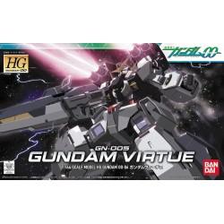 HG 1144 GN-005 GUNDAM VIRTUE