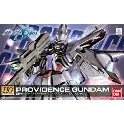 HG 1144 R13 PROVIDENCE GUNDAM