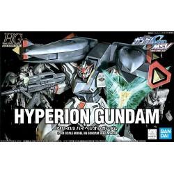 HG 1144 HYPERION GUNDAM