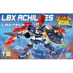 LBX ACHILLES