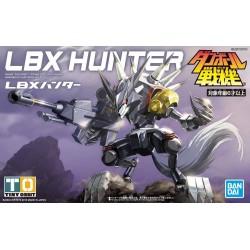 LBX HUNTER