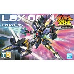 LBX ODIN