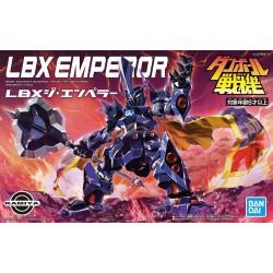LBX THE EMPEROR