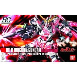 HG 1144 RX-0 UNICORN GUNDAM...