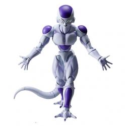 Freezer Figure- rise Standart