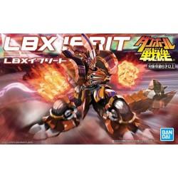 LBX IFRIT